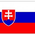 Slovacchia. Notizie utili