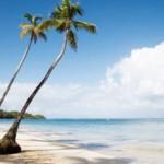 Caraibi. Crociere