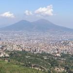 Napoli. La buona tavola