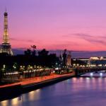 Paris en ligne
