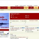 Il sito di Opodo: www.opodo.it