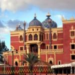 Offerte vacanze Marocco
