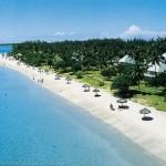 Vacanze alle Mauritius: offerte online