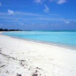Offerte Vacanze a Capo Verde