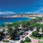 Cannes – Consigli Utili