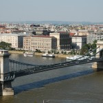 Budapest. Consigli di viaggio