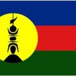 Nuova Caledonia. Informazioni Utili