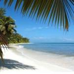 Mauritius – come arrivare