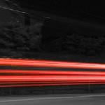 Autostop online